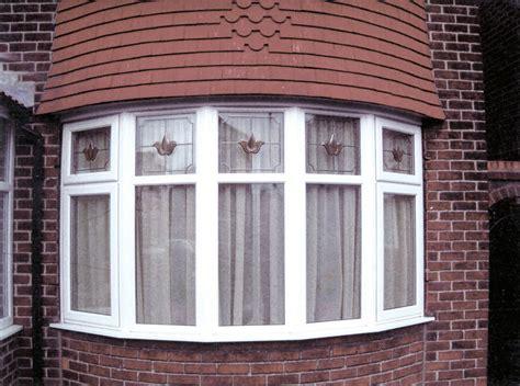 upvc bow windows bay bow windows windowmate upvc home improvements