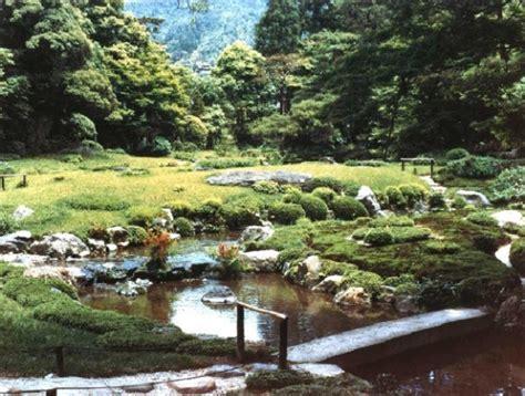 giardini a roma roma apre le porte giardino giapponese
