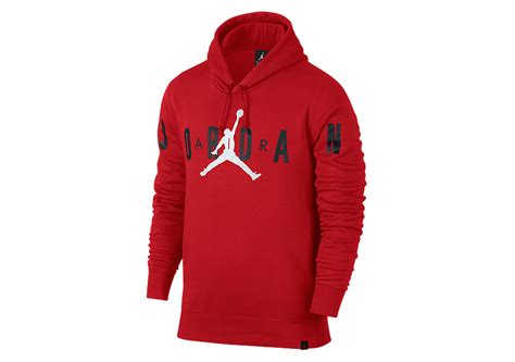 Sweater Hoodie Michael Nike Basket Yomerch 1 sweaters