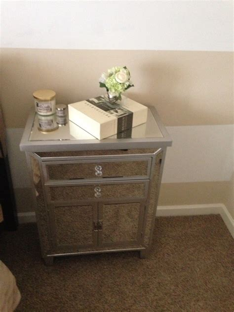 ottomans at garden ridge home decor pinterest hayworth collection dupe from garden ridge compare 219 to