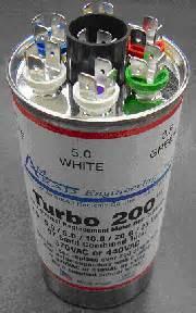 elna rsg capacitor universal capacitor hvac 28 images mini motor mate universal capacitor az partsmaster
