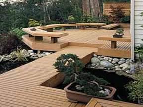Cool Patios covered deck ideas joy studio design gallery best design