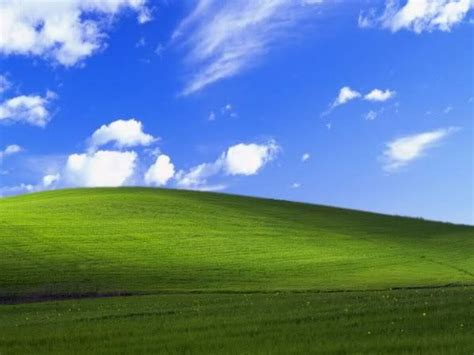 wallpaper themes for windows xp free download image 735052 windows xp bliss wallpaper know your meme