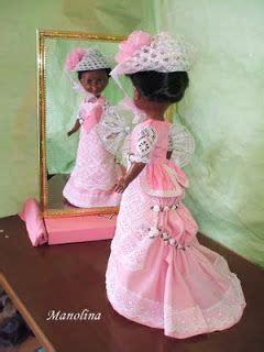 imagenes hola nancy mejores 2443 im 225 genes de nancy en pinterest vestidos