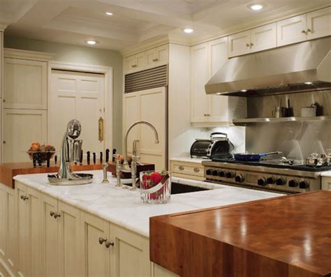 kitchen craft cabinets dealers kitchen craft cabinets dealers cabinets ideas kitchen