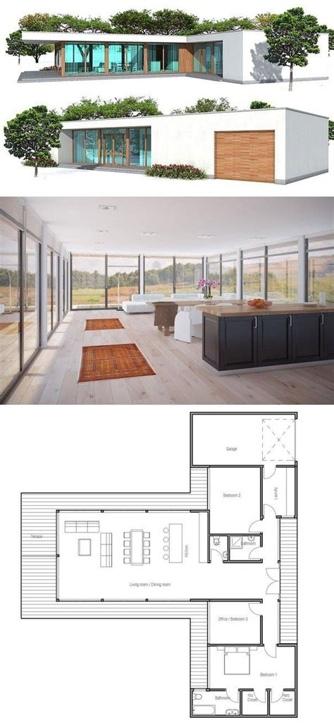 how to design a home best 25 minimalist house design ideas on pinterest