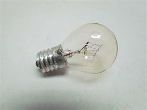 philips s11n 120 130 v volt 10 w watt light bulb ebay