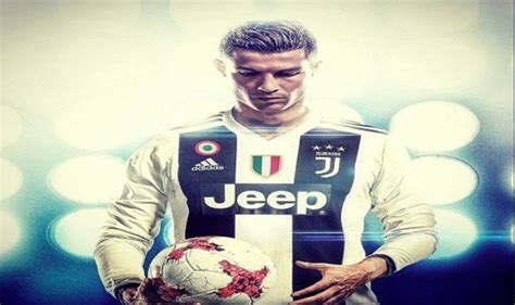 ronaldo juventus income cristiano ronaldo s transfer from real madrid to juventus football club his income and