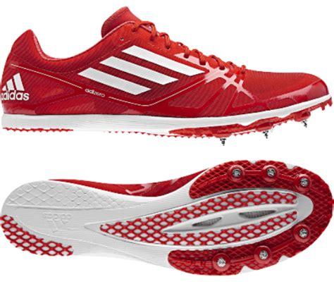 Sepatu Sport Running Adidas Adizero New Murah sepatu adidas