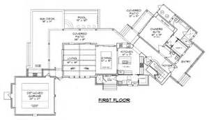 hgtv home 2013 floor plan hgtv smart home 2013 beach style floor plan