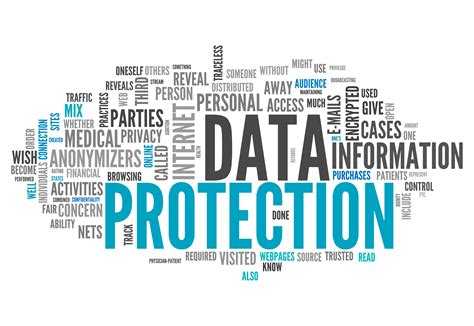 how to a for protection brief guide to the data protection act 1998 dpa