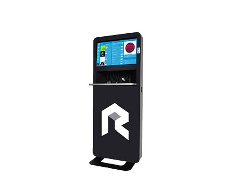 smart mobile device mobile device charging station chairs for events