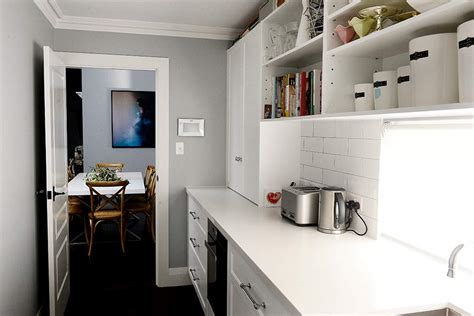 htons style home renovation in perth suburb nedlands