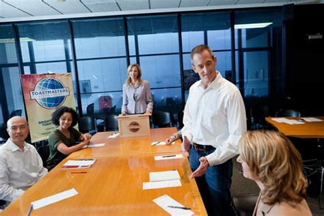 skripsi akuntansi organisasi nirlaba kuasai 5 dasar public speaking yang baik dari toastmasters