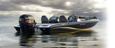 stratos bass boat gas tank research 2013 stratos boats 186 xt on iboats
