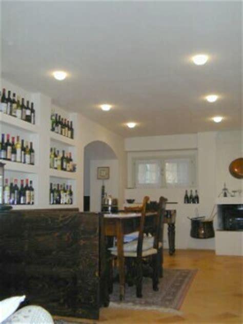illuminazione taverna illuminazione tavernetta tutto su ispirazione design casa