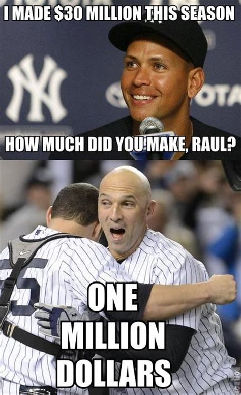 Make Funny Memes - 35 most funniest baseball meme photos and images