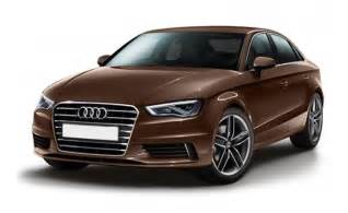 audi a3 price in india gst rates images mileage features reviews   audi cars