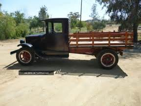 Antique International Truck Wheels 1929 Ihc Truck International 6 Speed Special Antique Truck