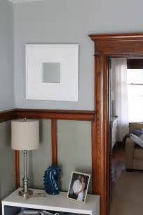 paint colors that go with wood trim why i ll never paint our wood trim