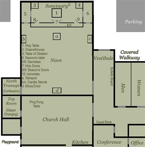 layout of catholic church building layout of a church sanctuary joy studio design gallery