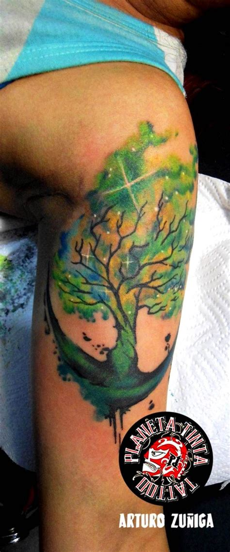 watercolor tattoo tecnica 32 best images about on watercolors