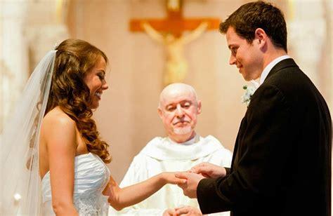 Imagenes Matrimonio Catolico | opini 211 n sobre el matrimonio el municipio