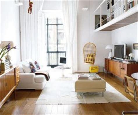 Duplex Interior Pictures by Duplex Interior Design With Well Known Scandinavian Feel