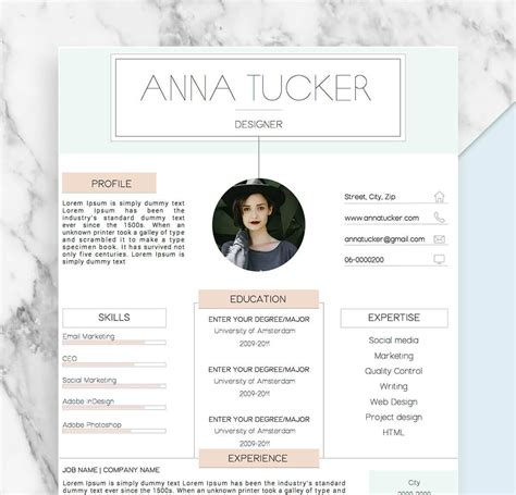 student template resume 13 examples high school and graduate all