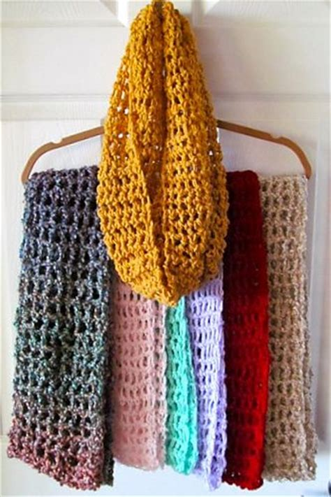 17 best images about scarf on free