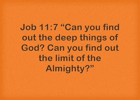 findings confirming the bible complete the greatest inspirational quotes job bible like success famous bible
