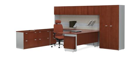 discount office furniture raleigh nc amazing ideas