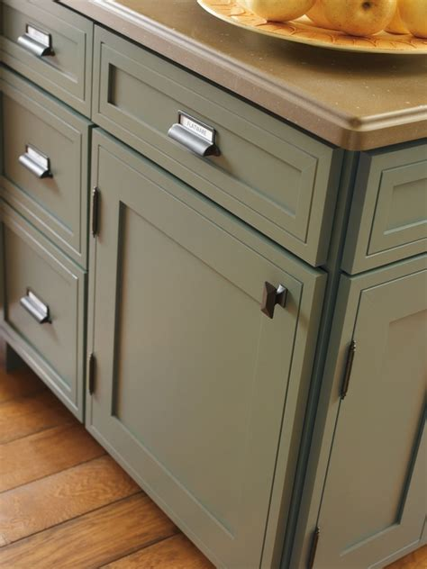 decora kitchen cabinets 107 best images about decora cabinetry on pinterest gray