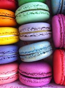 colorful macaroons stack of colorful macaroons pictures photos and images