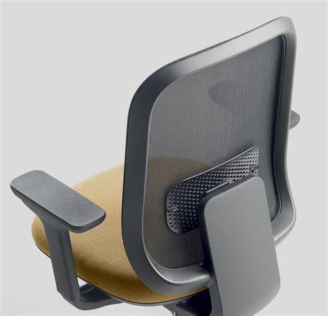 Chaise Design Bureau by Chaise Design Bureau Chaise Bureau Industriel Chaise