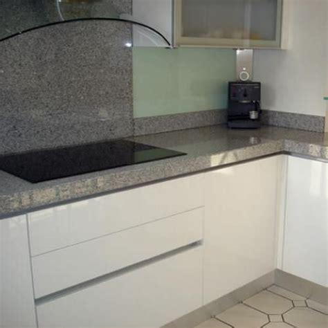 encimeras de marmol para cocinas encimera de marmol encimeras de cocina de marmol