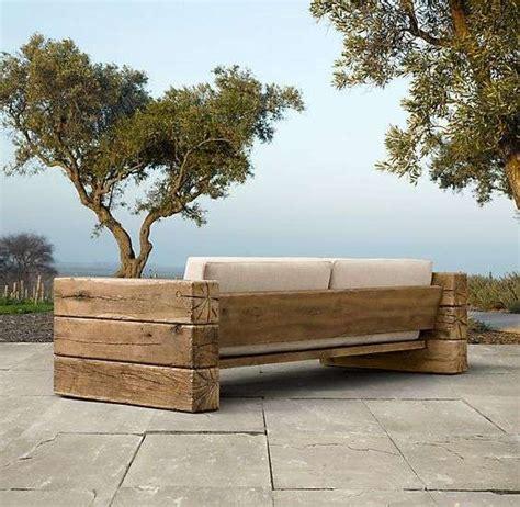 divanetto giardino divanetto con bancali divanetto per il giardino con