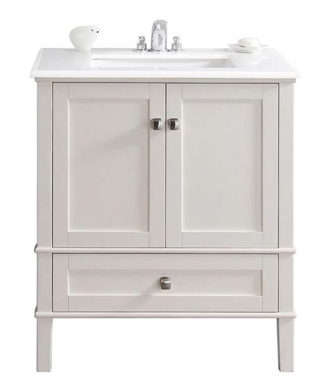 17 best ideas about small bathroom vanities on