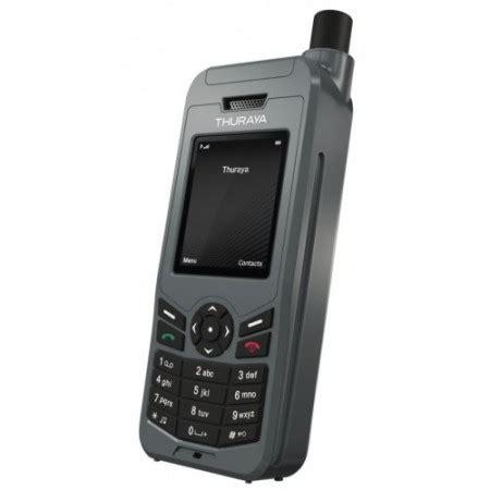 plazagps jual handphone satelite thuraya xt lite call