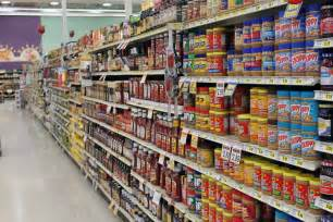 Grocery Store by Grocery Store Tips And Saving Money Kansas Grains