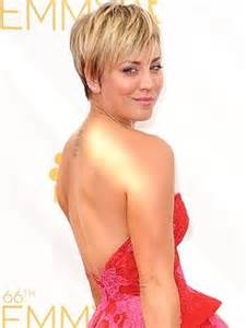 pennys hair on big theory 1000 images about hair on pinterest kaley cuoco short