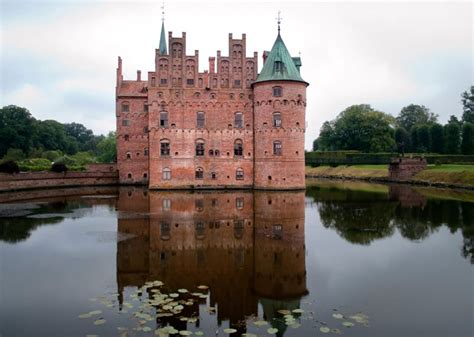 funen denmark most beautiful castles scott emma