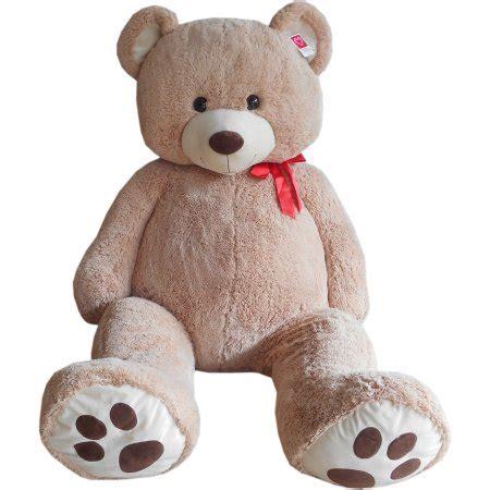 walmart day teddy bears s day stuffed animals walmart