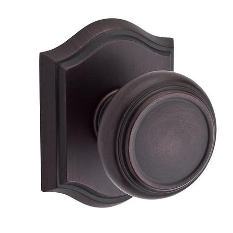 baldwin reserve traditional knob low price door knobs