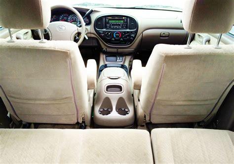 2006 Toyota Tundra Interior by 2006 Toyota Tundra Interior Pictures Cargurus