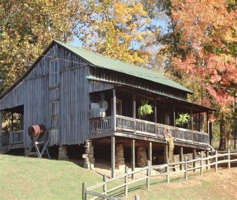 Dolly Parton Tennessee Mountain Home by Butcher Holler Kentucky Childhood Home Of Loretta