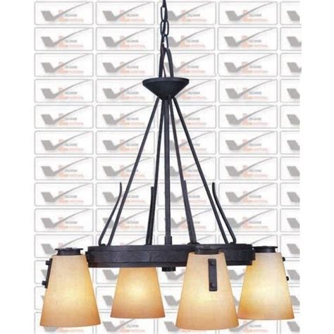 Lodge Light Fixtures 35 Best Log Cabin Lighting Images On Pinterest Home Ideas Ideas And Cool Ideas