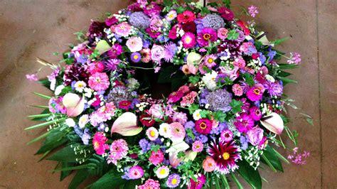 fiori per funerali fiori per funerali brunico vivaio mahlknecht