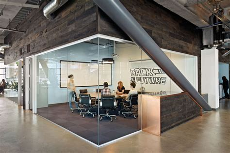 dropbox design inside dropbox s urbanized san francisco offices office