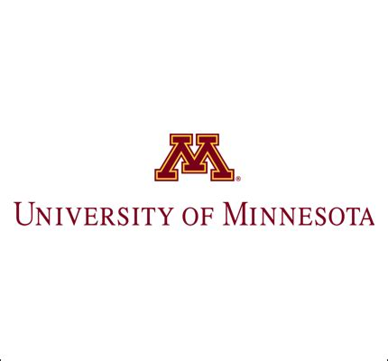 U Of Mn Mba Admissions by Of Minnesota Department Of Communication